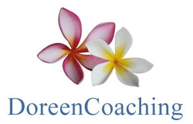 Doreen coaching